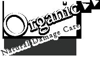 Organic Natural Damage Care